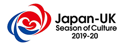 Japan-UK Season of Culture 2019-20