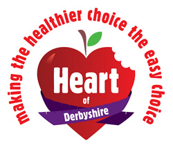 Heart of Derbyshire