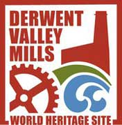 Derwent-Valley-Mills-logo
